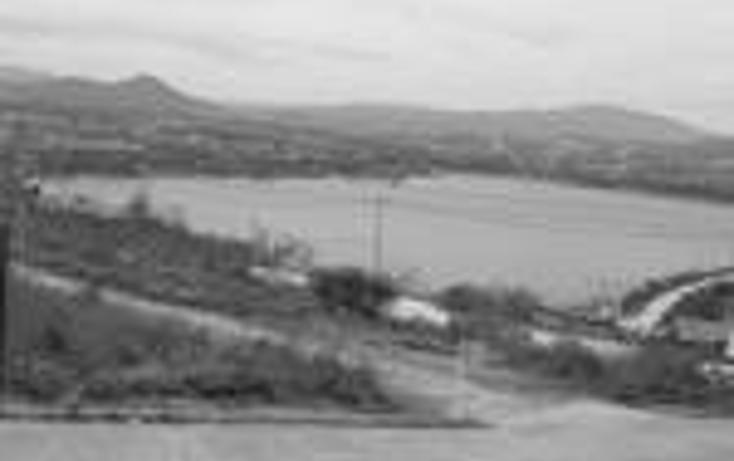 Foto de casa en venta en  , presa escondida, tepeji del río de ocampo, hidalgo, 1692788 No. 05