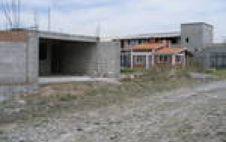Foto de casa en venta en, presa escondida, tepeji del río de ocampo, hidalgo, 1692788 no 06