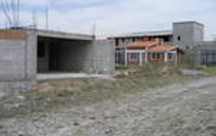 Foto de casa en venta en  , presa escondida, tepeji del río de ocampo, hidalgo, 1692788 No. 06