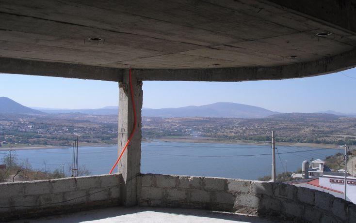 Foto de casa en venta en, presa escondida, tepeji del río de ocampo, hidalgo, 1692788 no 07
