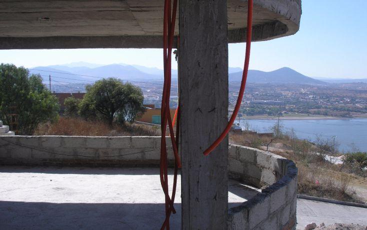 Foto de casa en venta en, presa escondida, tepeji del río de ocampo, hidalgo, 1692788 no 08