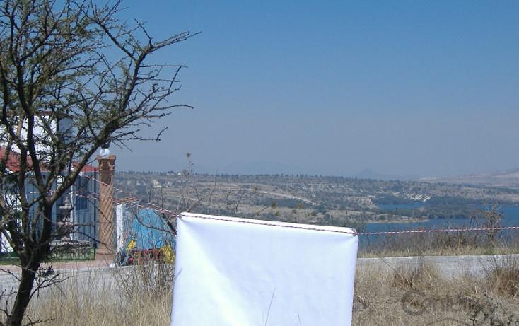 Foto de terreno habitacional en venta en  , presa escondida, tepeji del río de ocampo, hidalgo, 1713102 No. 04