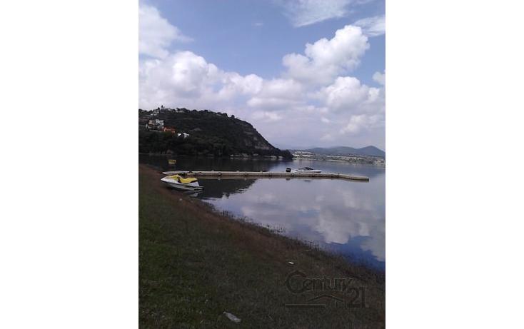Foto de terreno habitacional en venta en  , presa escondida, tepeji del río de ocampo, hidalgo, 1713102 No. 07