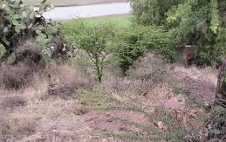 Foto de terreno habitacional en venta en  , presa escondida, tepeji del r?o de ocampo, hidalgo, 1770356 No. 05