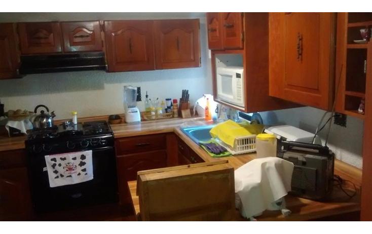 Foto de casa en venta en  , presa escondida, tepeji del r?o de ocampo, hidalgo, 1859410 No. 06
