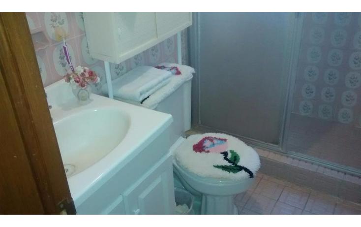 Foto de casa en venta en  , presa escondida, tepeji del r?o de ocampo, hidalgo, 1859410 No. 08
