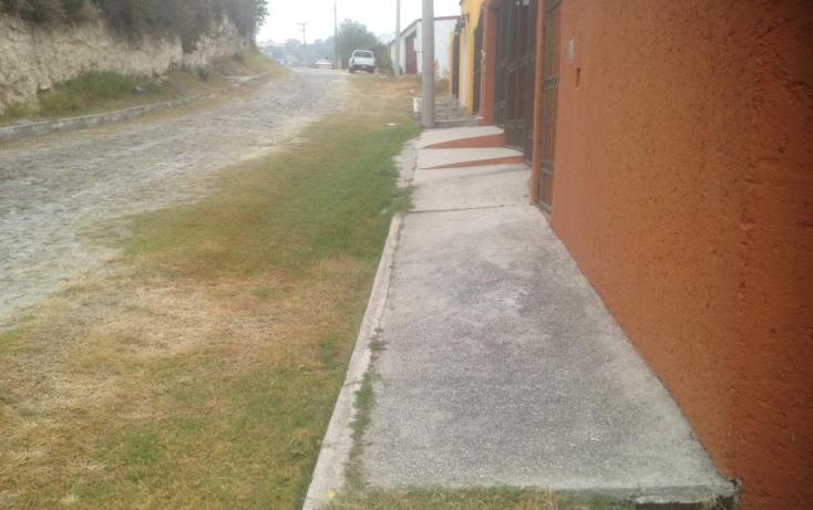 Foto de terreno habitacional en venta en  , presa escondida, tepeji del r?o de ocampo, hidalgo, 1973943 No. 03
