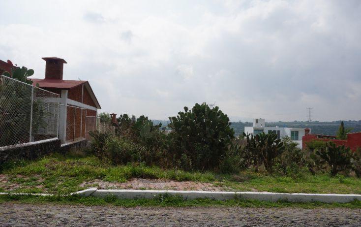 Foto de terreno habitacional en venta en, presa escondida, tepeji del río de ocampo, hidalgo, 1990032 no 01
