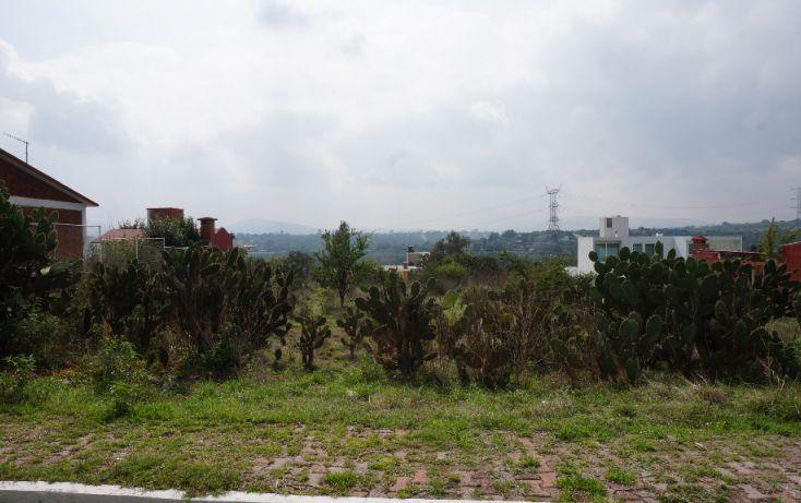 Foto de terreno habitacional en venta en, presa escondida, tepeji del río de ocampo, hidalgo, 1990032 no 02