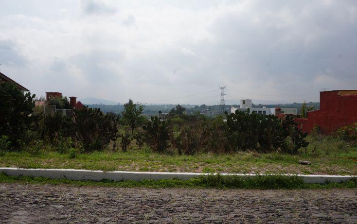 Foto de terreno habitacional en venta en, presa escondida, tepeji del río de ocampo, hidalgo, 1990032 no 03