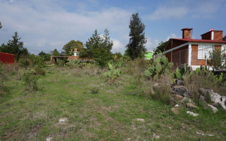 Foto de terreno habitacional en venta en, presa escondida, tepeji del río de ocampo, hidalgo, 1990032 no 04