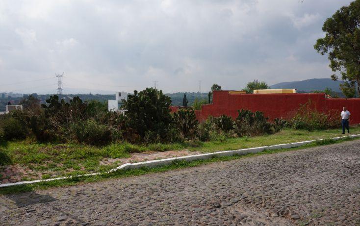 Foto de terreno habitacional en venta en, presa escondida, tepeji del río de ocampo, hidalgo, 1990032 no 05