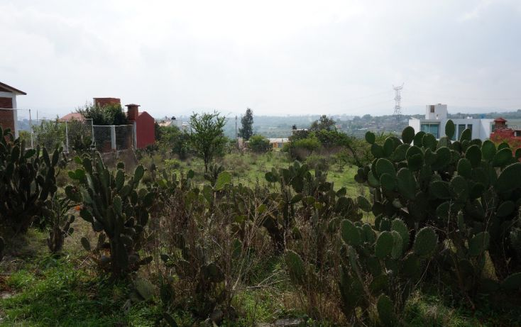 Foto de terreno habitacional en venta en, presa escondida, tepeji del río de ocampo, hidalgo, 1990032 no 06