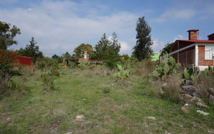 Foto de terreno habitacional en venta en, presa escondida, tepeji del río de ocampo, hidalgo, 1990032 no 07