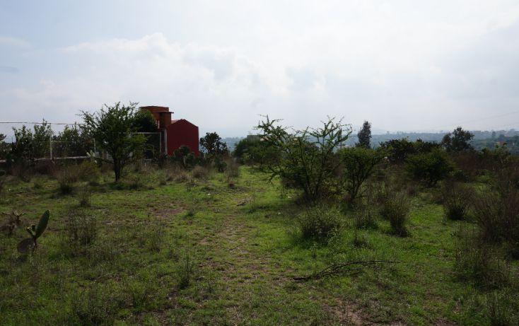Foto de terreno habitacional en venta en, presa escondida, tepeji del río de ocampo, hidalgo, 1990032 no 09