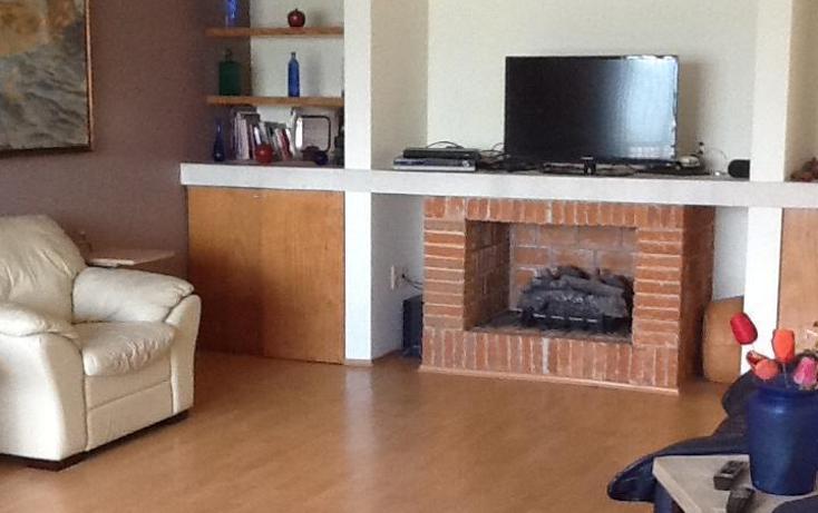 Foto de casa en venta en  , presa escondida, tepeji del r?o de ocampo, hidalgo, 2011972 No. 04