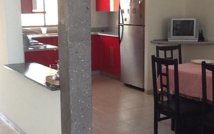 Foto de casa en venta en  , presa escondida, tepeji del r?o de ocampo, hidalgo, 2011972 No. 05