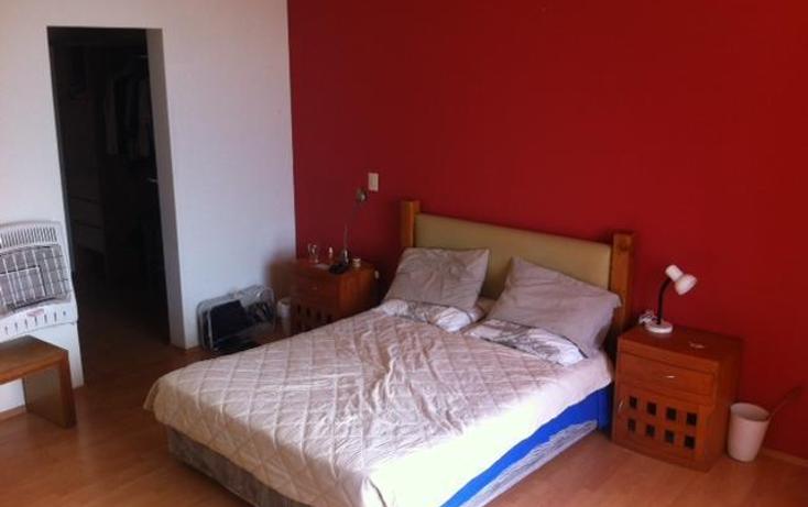 Foto de casa en venta en  , presa escondida, tepeji del r?o de ocampo, hidalgo, 2011972 No. 08