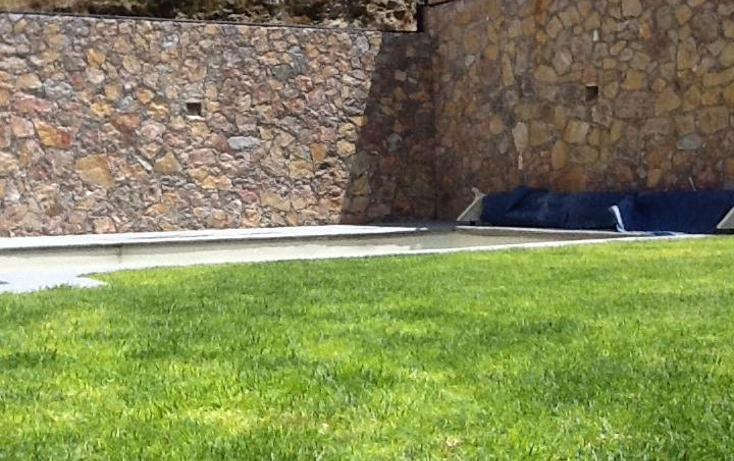 Foto de casa en venta en  , presa escondida, tepeji del r?o de ocampo, hidalgo, 2011972 No. 09