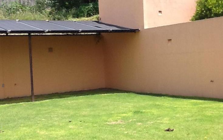 Foto de casa en venta en  , presa escondida, tepeji del r?o de ocampo, hidalgo, 2011972 No. 10