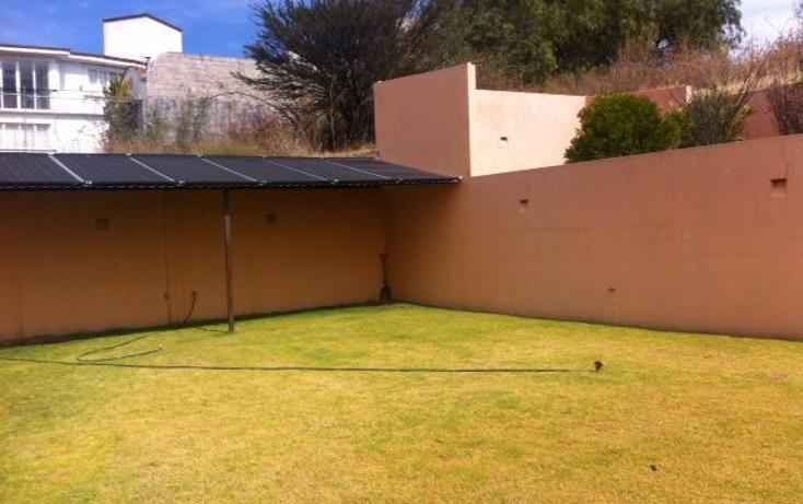 Foto de casa en venta en  , presa escondida, tepeji del r?o de ocampo, hidalgo, 2011972 No. 11