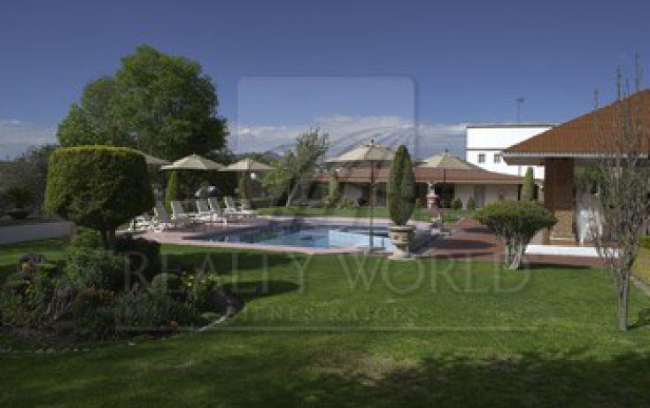 Foto de casa en venta en, presa escondida, tepeji del río de ocampo, hidalgo, 252057 no 02