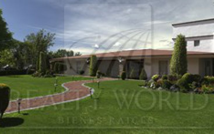 Foto de casa en venta en, presa escondida, tepeji del río de ocampo, hidalgo, 252057 no 03