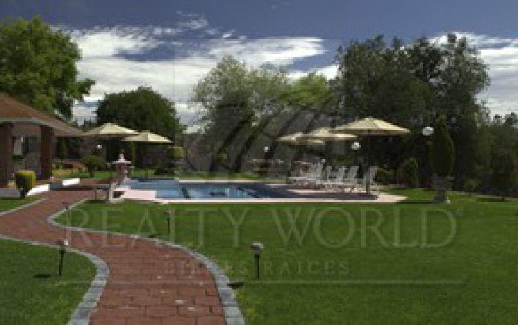 Foto de casa en venta en, presa escondida, tepeji del río de ocampo, hidalgo, 252057 no 04