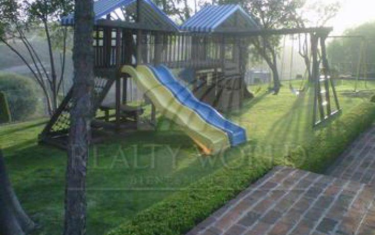 Foto de casa en venta en, presa escondida, tepeji del río de ocampo, hidalgo, 252057 no 05