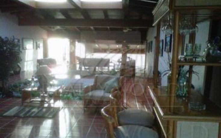 Foto de casa en venta en, presa escondida, tepeji del río de ocampo, hidalgo, 252057 no 06