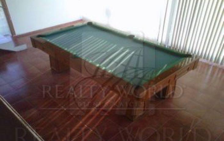 Foto de casa en venta en, presa escondida, tepeji del río de ocampo, hidalgo, 252057 no 07