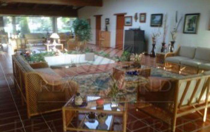 Foto de casa en venta en, presa escondida, tepeji del río de ocampo, hidalgo, 252057 no 08