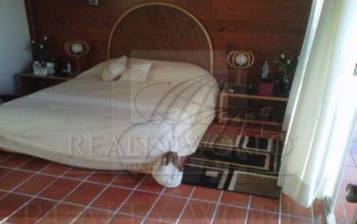 Foto de casa en venta en, presa escondida, tepeji del río de ocampo, hidalgo, 252057 no 09