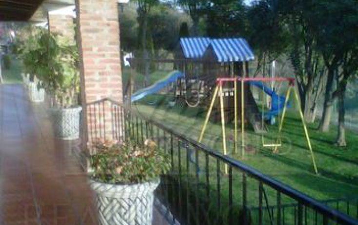 Foto de casa en venta en, presa escondida, tepeji del río de ocampo, hidalgo, 252057 no 10