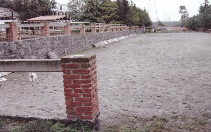 Foto de rancho en venta en  , presa escondida, tepeji del río de ocampo, hidalgo, 3423741 No. 02