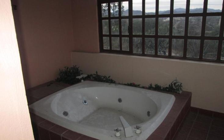 Foto de casa en venta en  , presa escondida, tepeji del río de ocampo, hidalgo, 596254 No. 02