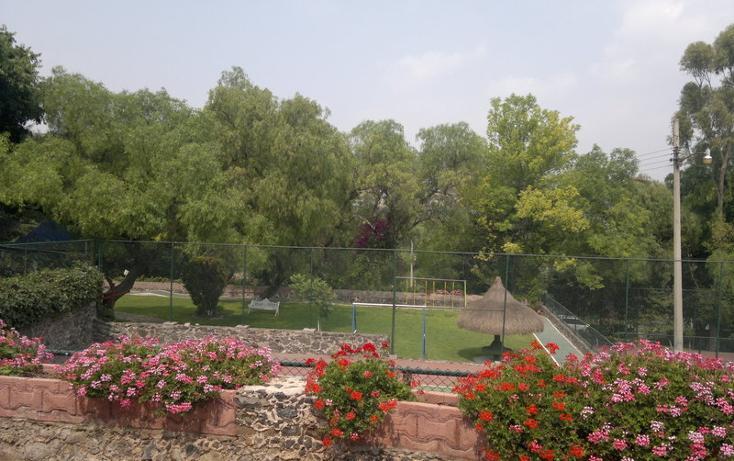 Foto de terreno habitacional en venta en  , presa escondida, tepeji del río de ocampo, hidalgo, 786271 No. 10