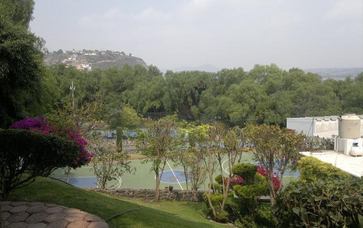 Foto de terreno habitacional en venta en  , presa escondida, tepeji del río de ocampo, hidalgo, 786271 No. 13