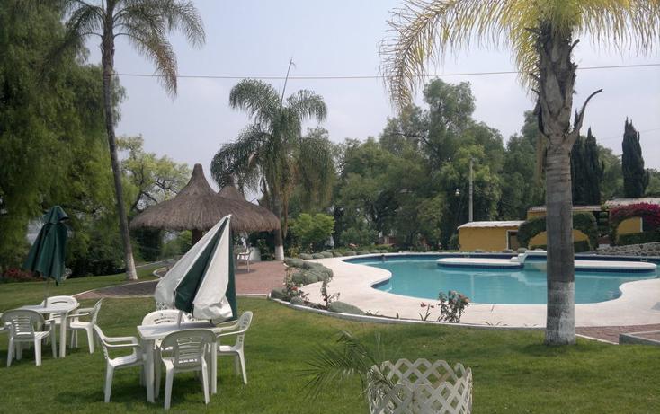 Foto de terreno habitacional en venta en  , presa escondida, tepeji del río de ocampo, hidalgo, 786271 No. 15