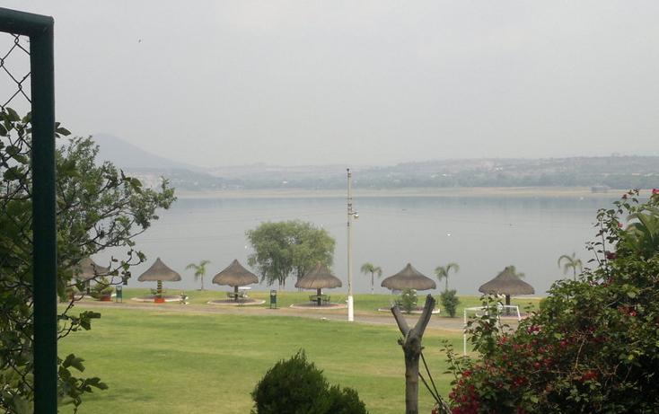 Foto de terreno habitacional en venta en  , presa escondida, tepeji del río de ocampo, hidalgo, 786271 No. 17
