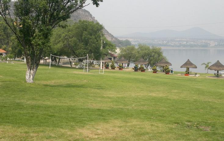 Foto de terreno habitacional en venta en  , presa escondida, tepeji del río de ocampo, hidalgo, 786271 No. 22