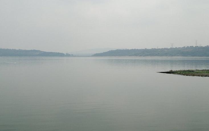 Foto de terreno habitacional en venta en  , presa escondida, tepeji del río de ocampo, hidalgo, 786271 No. 25