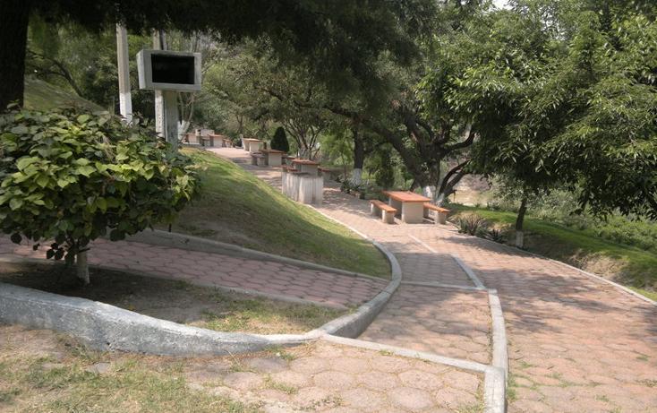 Foto de terreno habitacional en venta en  , presa escondida, tepeji del río de ocampo, hidalgo, 786271 No. 30