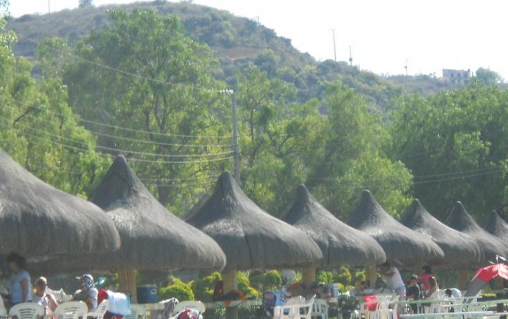 Foto de terreno habitacional en venta en, presa escondida, tepeji del río de ocampo, hidalgo, 924289 no 09