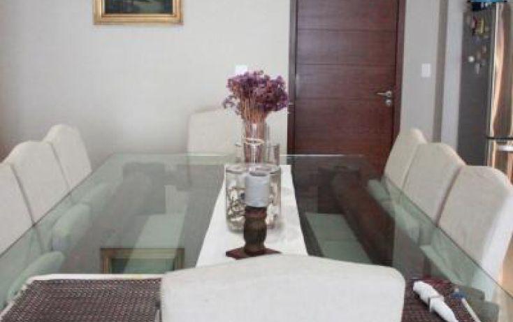 Foto de departamento en venta en presa falcn 243, ampliación granada, miguel hidalgo, df, 2233745 no 04