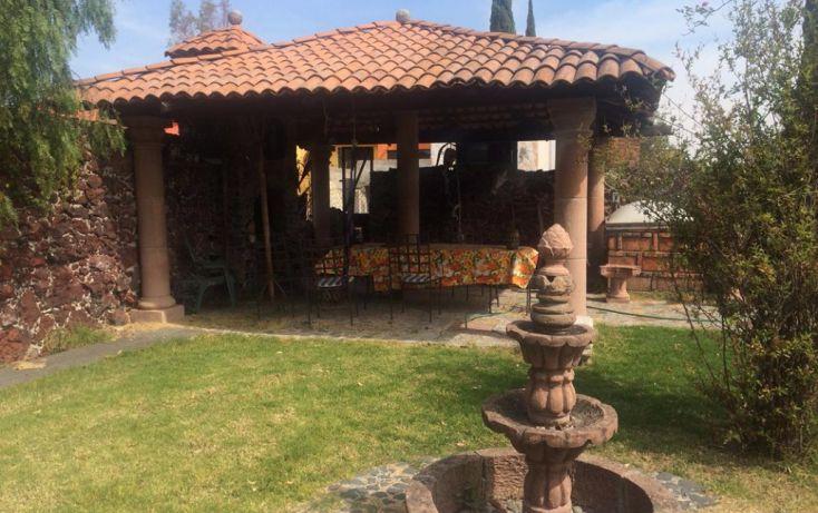 Foto de casa en venta en presa falcón 9, presa escondida, tepeji del río de ocampo, hidalgo, 1800036 no 02