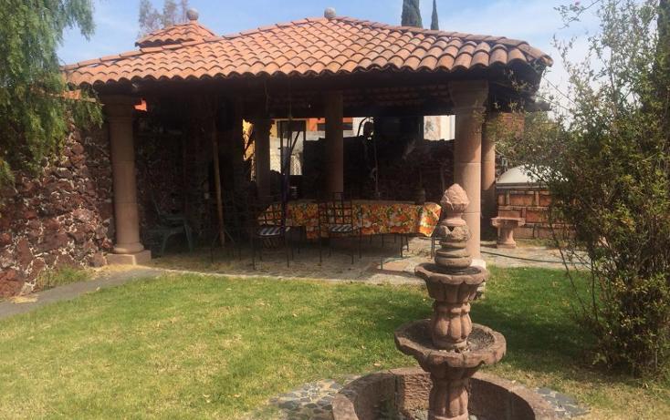 Foto de casa en venta en  , presa escondida, tepeji del río de ocampo, hidalgo, 1800036 No. 02