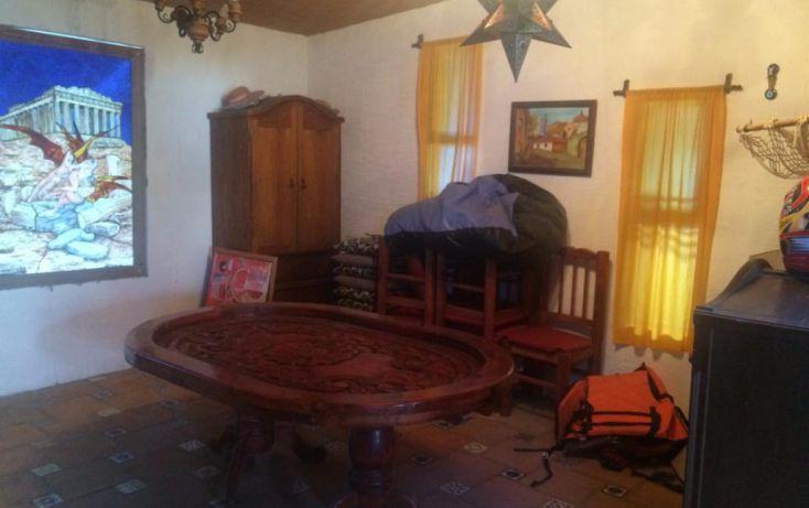 Foto de casa en venta en presa falcón 9, presa escondida, tepeji del río de ocampo, hidalgo, 1800036 no 04