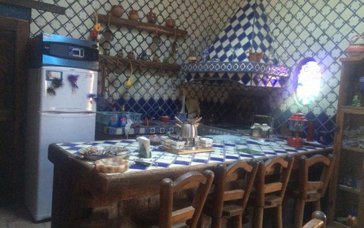 Foto de casa en venta en presa falcón 9, presa escondida, tepeji del río de ocampo, hidalgo, 1800036 no 05