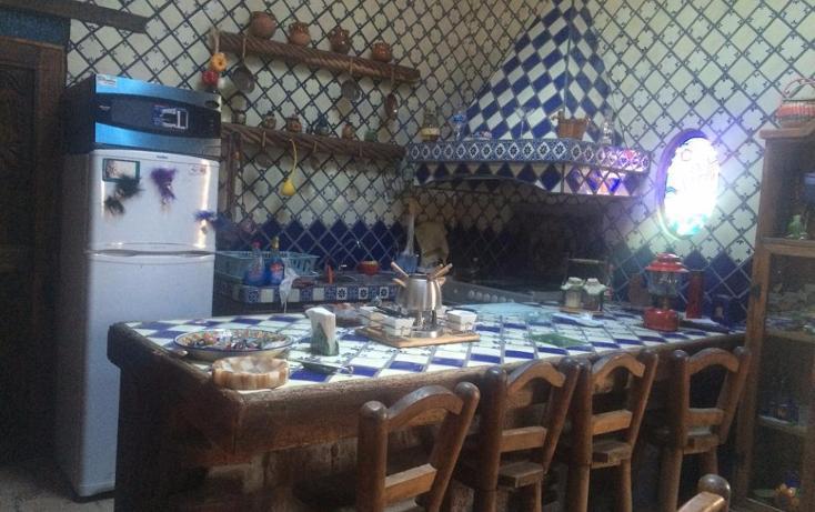 Foto de casa en venta en  , presa escondida, tepeji del río de ocampo, hidalgo, 1800036 No. 05